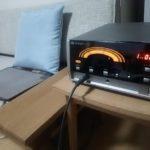 高電位治療器